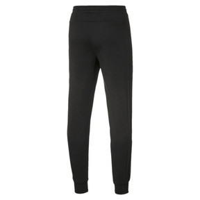 Miniatura 2 de Pantalones deportivos BMW M Motorsport para hombre, Puma Black, mediano