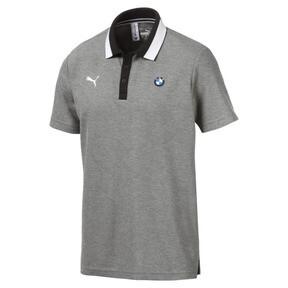 BMW M Motorsport Men's Polo Shirt