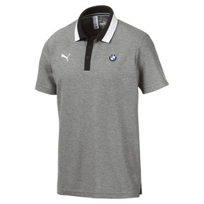 BMW M Motorsport Men's Polo