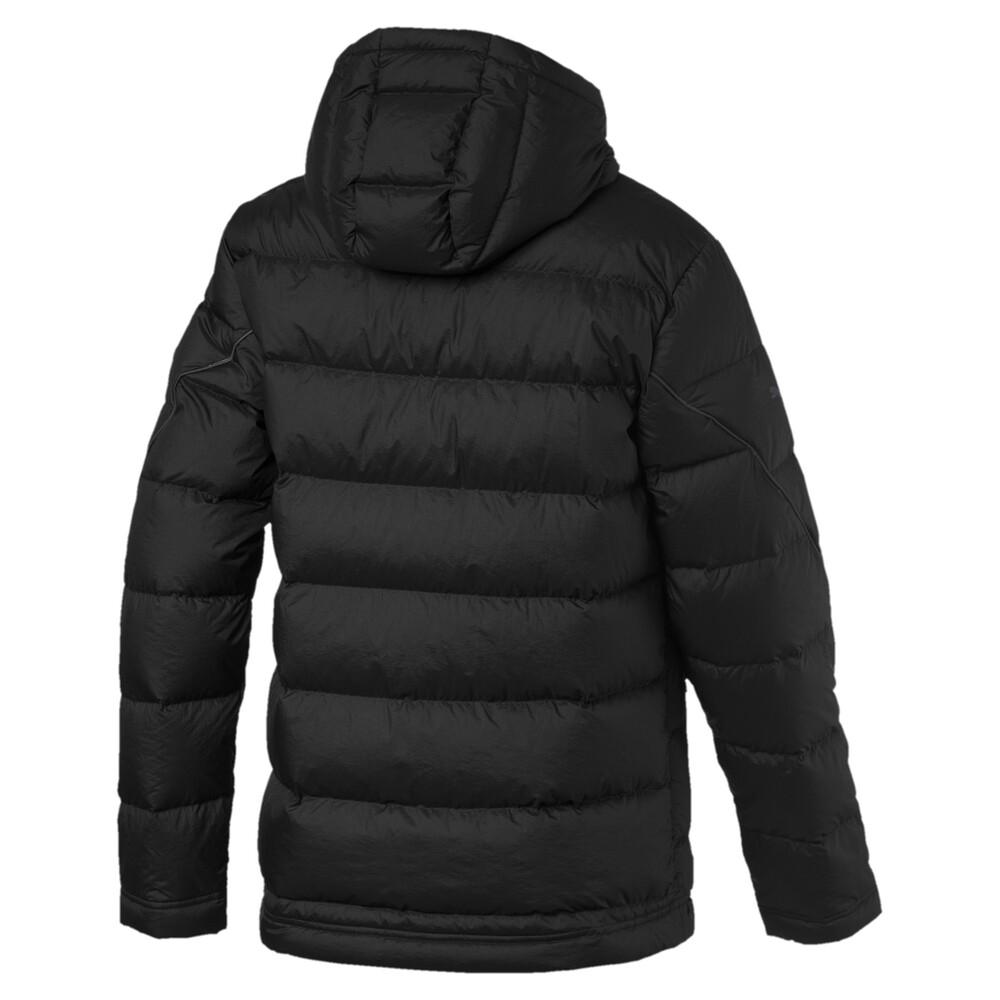 Зображення Puma Куртка BMW MMS Down Jacket #2