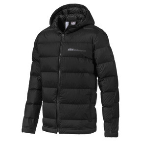 8898a813e BMW M Motorsport Men's Down Jacket