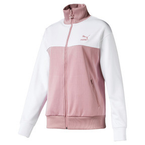 31f8149c50 PUMA® Women's Jackets & Outerwear | Running Jackets, Vests & More