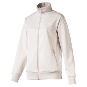 Classics Poly Women's Track Jacket