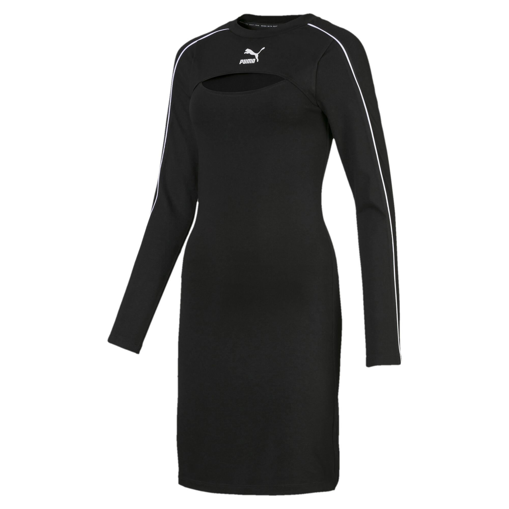 da53d053cc05df PUMA® Women's Shoes, Clothing, Gear for Running, Workout Gear & More