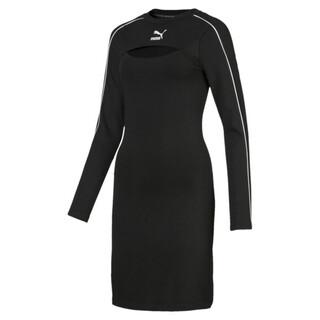 Image Puma Classics Women's Dress