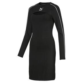 8ec4d748 Classics Women's Dress