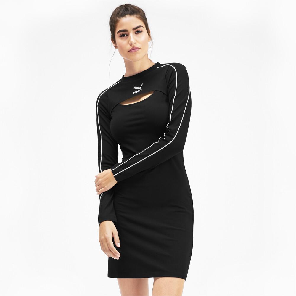 Image PUMA Classics Women's Dress #2