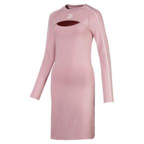 Classics Women's Dress