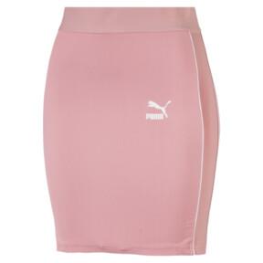 Classics Women's Rib Skirt