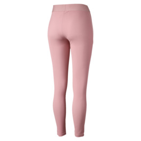 Thumbnail 5 of Classics Damen Gerippte Leggings, Bridal Rose, medium