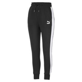 Classics T7 Women's Track Pants