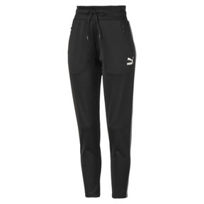 Classics Poly Knitted Women's Track Pants