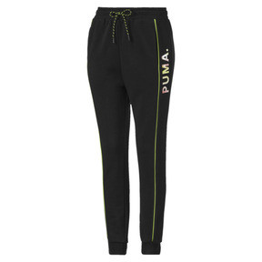 Pantalones deportivos Chase para mujer