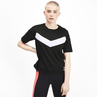 b26b8781d278 Спортивная одежда для женщин - купите в интернет-магазине PUMA