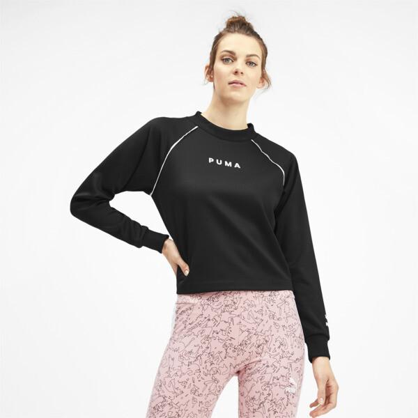 086ce1c16b Women's Clothing | PUMA