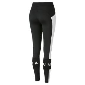 Thumbnail 4 of PUMA XTG Women's Leggings, Puma Black, medium
