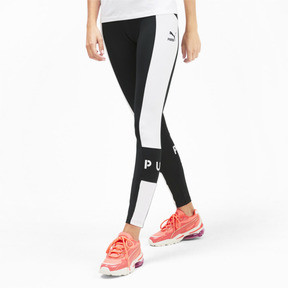 PUMA XTG Women's Leggings