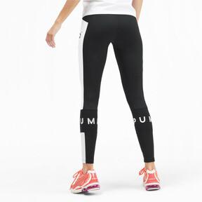 Thumbnail 1 of PUMA XTG Women's Leggings, Puma Black, medium