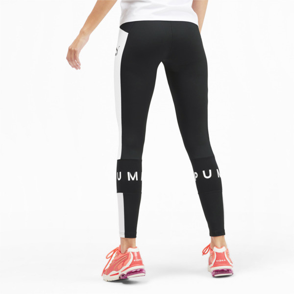 d5a35359f86b19 PUMA XTG Women's Leggings | 01 | PUMA New Arrivals | PUMA