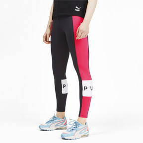 8db0a1fe97 PUMA XTG Women's Leggings