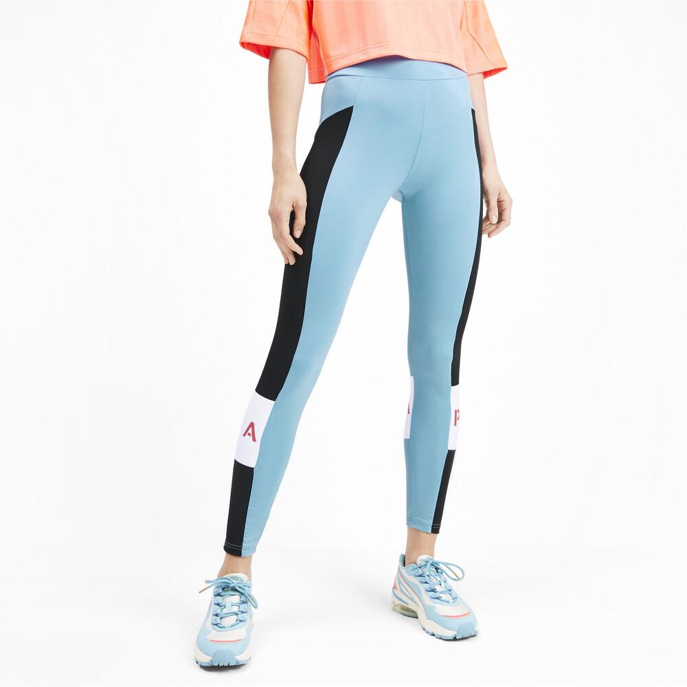 Image Puma PUMA XTG Women's Leggings #1