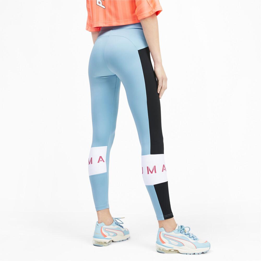 Image Puma PUMA XTG Women's Leggings #2