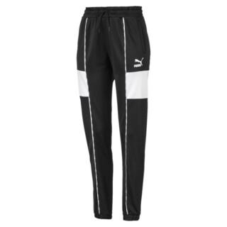 Image Puma PUMA XTG Knitted Women's Track Pants