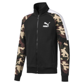 b00759768b24 PUMA® Men's Track Suits | Athletic Jackets and Pants for Men