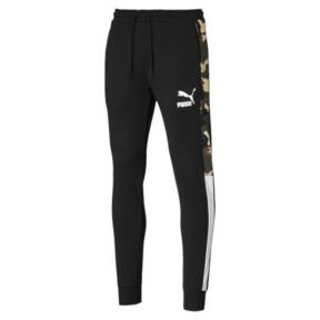T7 Men's AOP Track Pants