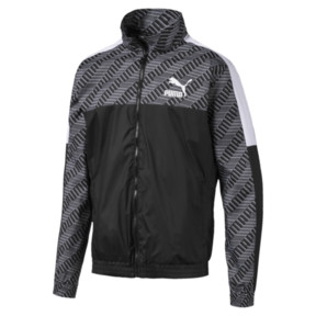 00398a97b83f4d PUMA® Men's Track Suits | Athletic Jackets and Pants for Men