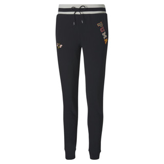 Зображення Puma Штани PUMA x SUE TSAI Sweat Pants