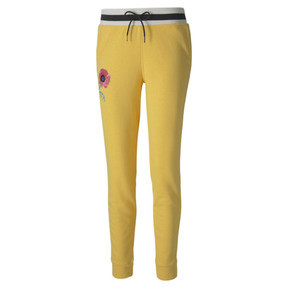 PUMA x SUE TSAI Women's Sweatpants