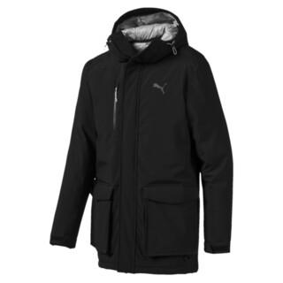 40ad7164771b Спортивные мужские куртки и ветровки Puma - купите в интернет-магазине