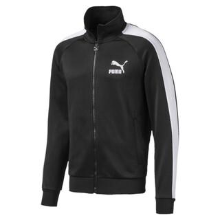 Image Puma Iconic T7 Men's Track Jacket