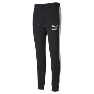 Image PUMA Iconic T7 Knitted Men's Track Pants