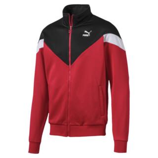 Image Puma Iconic MCS Men's Track Jacket