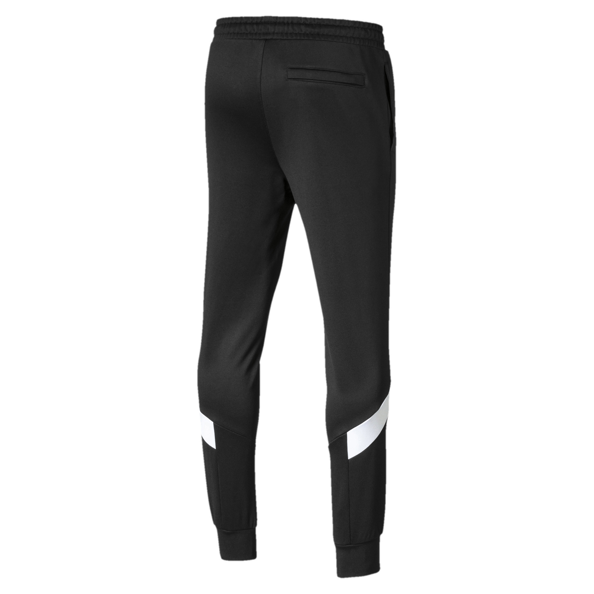 PUMA-Iconic-MCS-Men-039-s-Track-Pants-Men-Knitted-Pants-Sport-Classics thumbnail 8