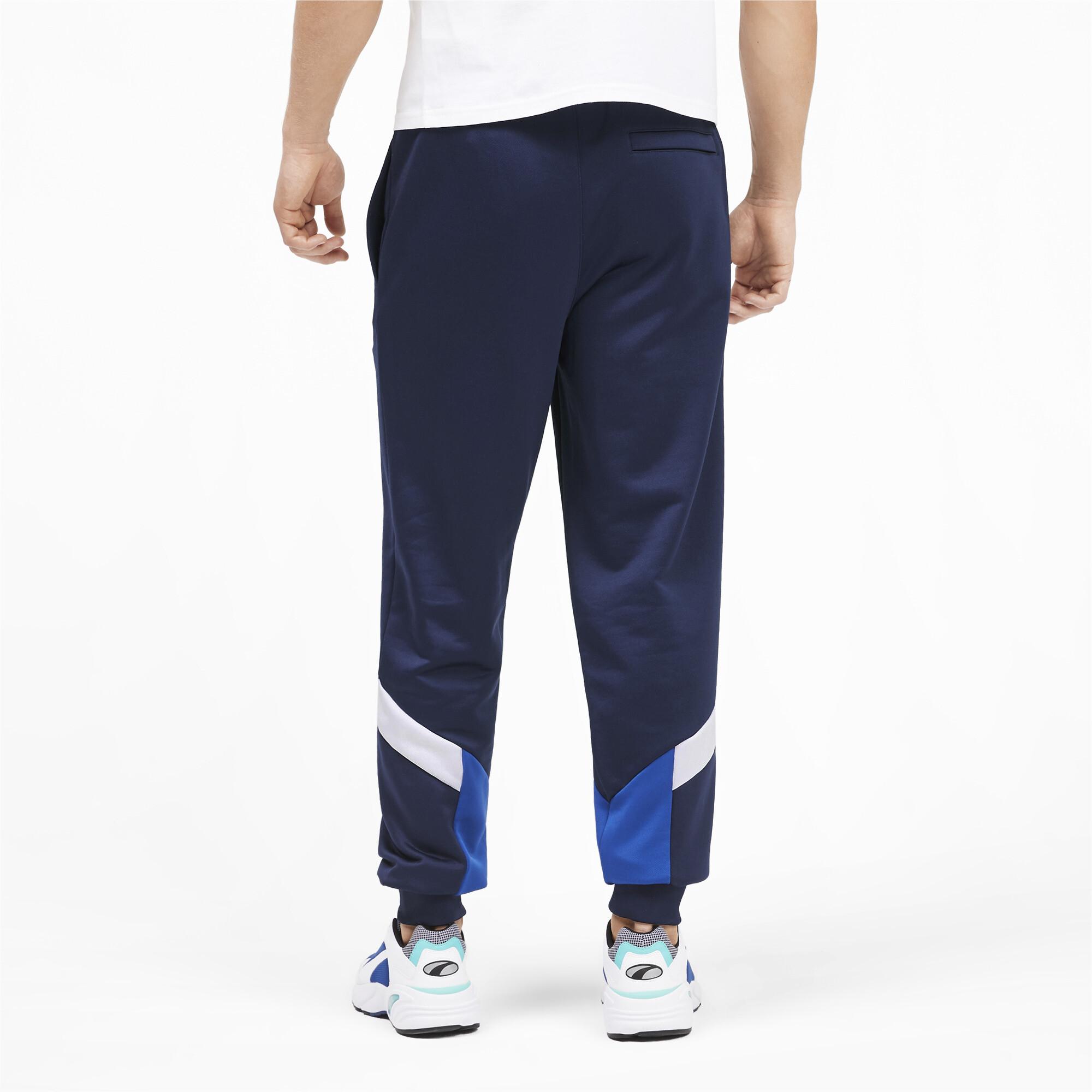 PUMA-Iconic-MCS-Men-039-s-Track-Pants-Men-Knitted-Pants-Sport-Classics thumbnail 21