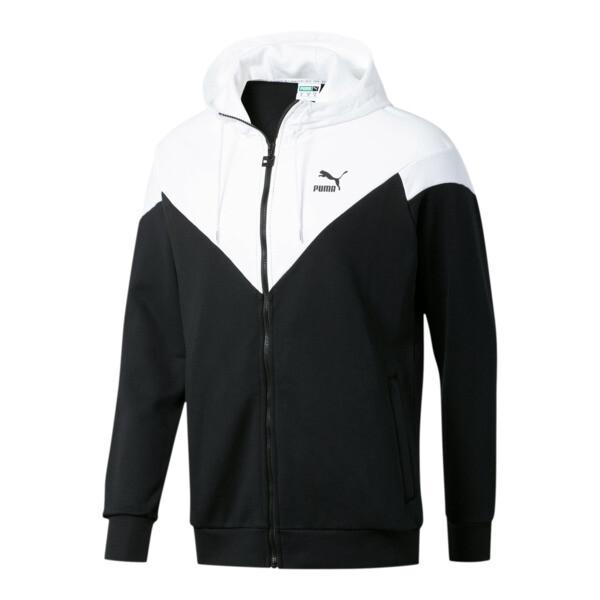 efd2e5d128a53 PUMA® Men's Sweatshirts | Athletic Pullovers & Hoodies for Men