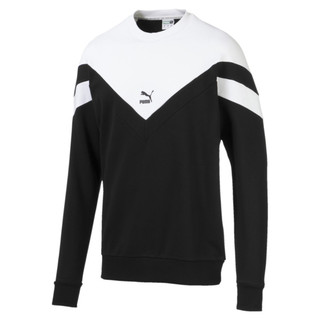 Image Puma Iconic MCS Crew Men's Sweater