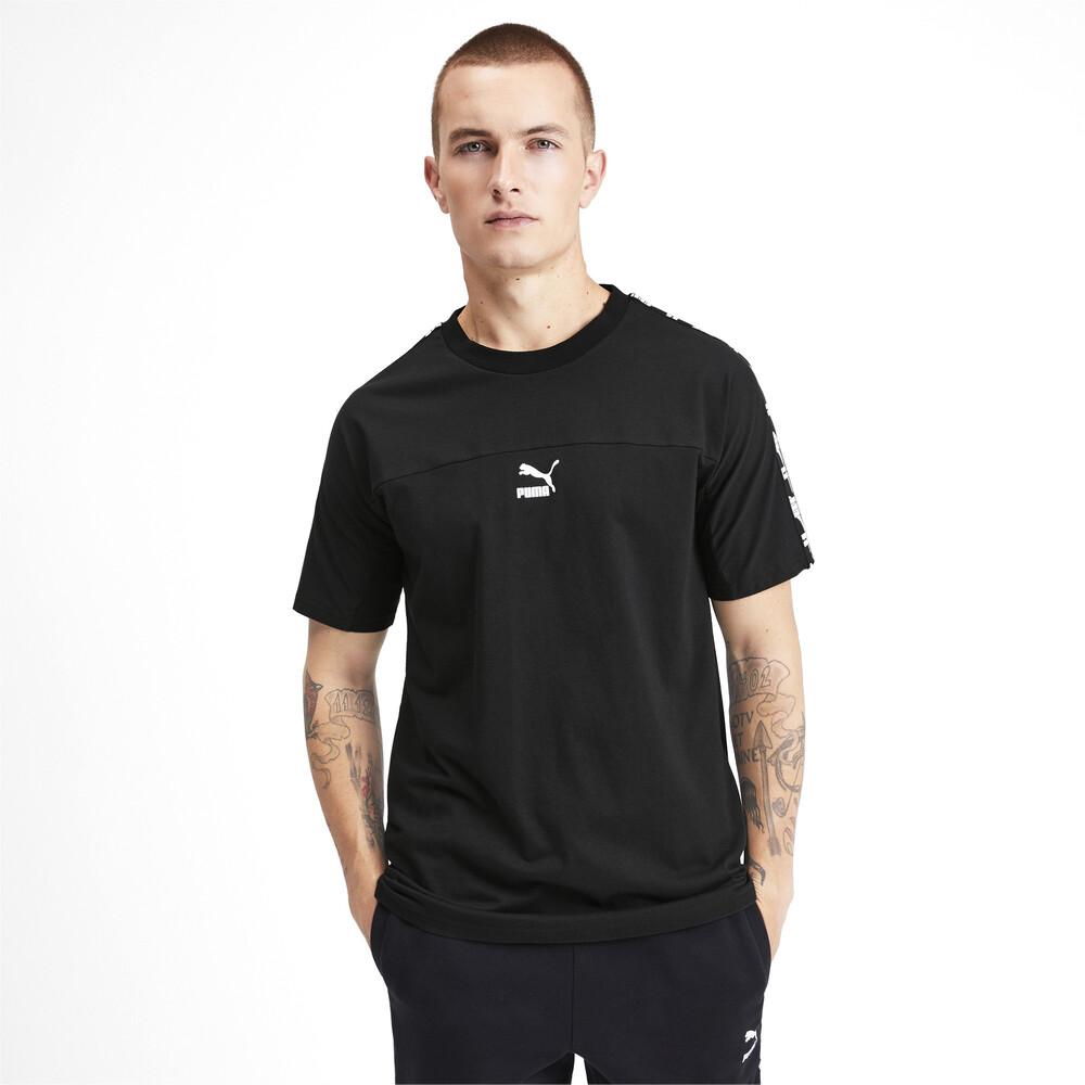 Image PUMA Camiseta PUMA XTG Masculina #1