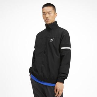 Изображение Puma Олимпийка PUMA XTG Woven Jacket