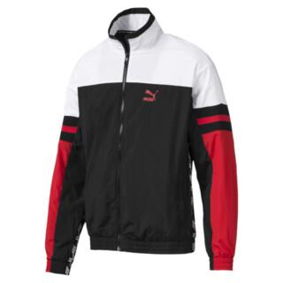 Image Puma PUMA XTG Woven Men's Track Jacket