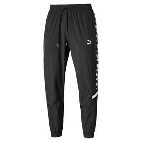 PUMA XTG Men's Woven Pants