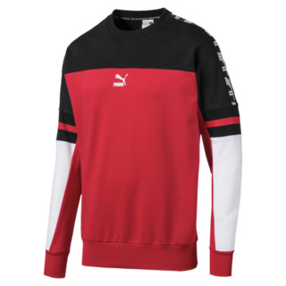 Image Puma PUMA XTG Crew Men's Sweater