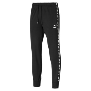 Image Puma PUMA XTG Knitted Men's Sweat Pants