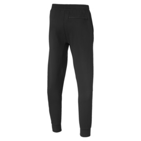 Thumbnail 5 of Epoch Knitted Men's Pants, Puma Black, medium
