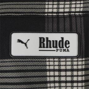 Thumbnail 4 of PUMA x RHUDE XTG AOP トラックトップ, Puma White AOP, medium-JPN