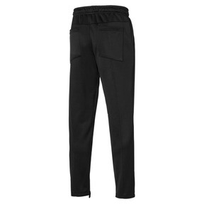 Thumbnail 2 of PUMA x RHUDE Men's Track Pants, Puma Black, medium
