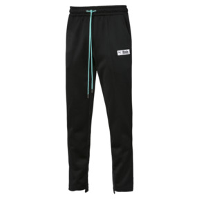 PUMA x RHUDE Knitted Men's Track Pants